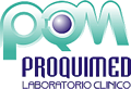 proquimed